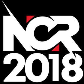 Norcal Regionals 2018 Thumbnail