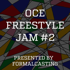 Icon for competition Freestyle Finals