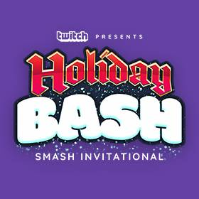The Holiday Bash Smash Invitational Thumbnail