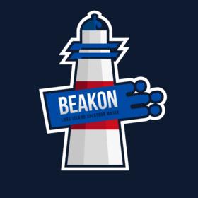 Beakon 2018 Thumbnail