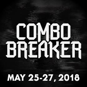 COMBO BREAKER 2018 Thumbnail