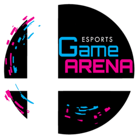 Esports Game Arena: The Smash4 Invitational Thumbnail
