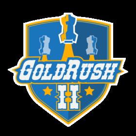 Gold Rush 2 Thumbnail