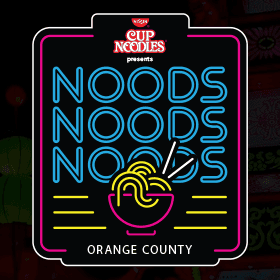 Noods Noods Noods: Melee Edition Thumbnail