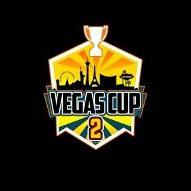 Vegas Cup 2 Thumbnail
