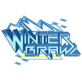 Winter Brawl 12 Thumbnail