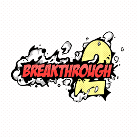 2GG: Breakthrough 2 - An Arcadian Story Thumbnail