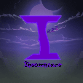 Insomniacs Weekly Tournaments! Thumbnail