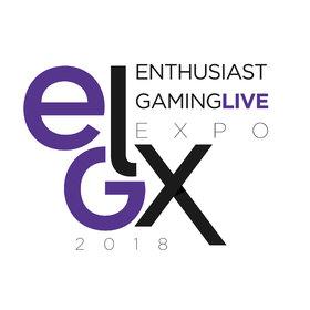 HCT Toronto at EGLX 2018 Thumbnail