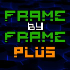 Frame by Frame PLUS Thumbnail