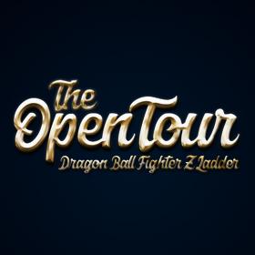 The Open Tour Thumbnail