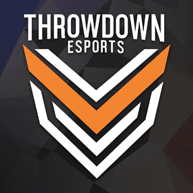 Rocket League OCE Championship - 2018 Split 1 Thumbnail