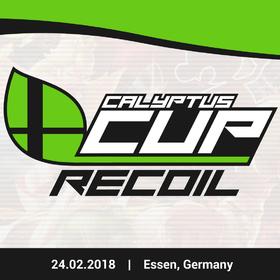Calyptus Cup Recoil Thumbnail