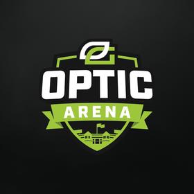 OpTic Arena Thumbnail
