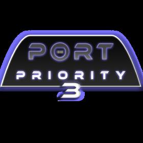 Port Priority 3: Tristate Throwdown Thumbnail