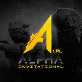 CS:GO Alpha Invitational - Open Qualifiers Thumbnail