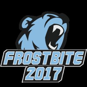 Frostbite 2017 Thumbnail