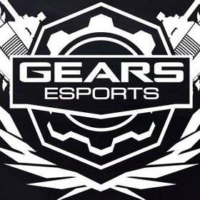 Gears Pro Circuit Las Vegas Open Thumbnail