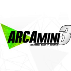Arcamini 3 Thumbnail