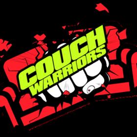 CouchWarriors February Ranking Battle - Smash 4 & RoA Thumbnail