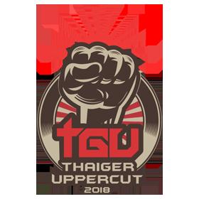 TGU 2018 Thumbnail