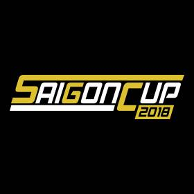 Saigon Cup 2018 Thumbnail