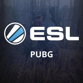 IEM Katowice 2018 - PUBG Thumbnail