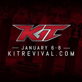 Kumite In Tennessee 2017 Thumbnail