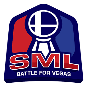 Smash Masters League: Battle for Vegas Thumbnail