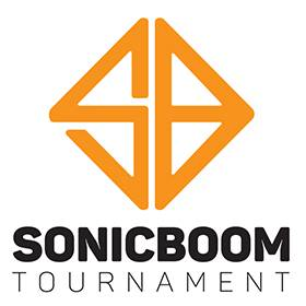 Sonic Boom V Thumbnail
