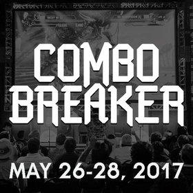 Combo Breaker Thumbnail