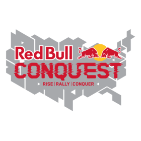 Red Bull Conquest Qualifier – Online Thumbnail