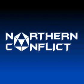 Northern Conflict XVI Thumbnail