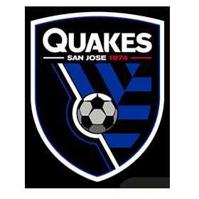San Jose Earthquakes FIFA 18 Challenge Thumbnail