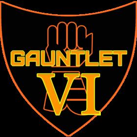 Gauntlet 6 Thumbnail