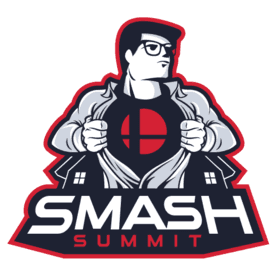Smash Summit 6 Thumbnail