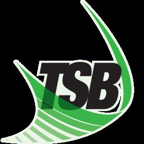 Super TSB 2018 Thumbnail