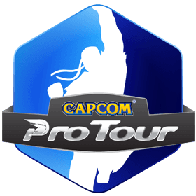 Capcom Pro Tour Online 2018 LATAM North 1 Thumbnail