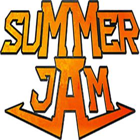 Summer Jam 12 Thumbnail