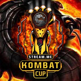 Kombat Cup Finale Thumbnail