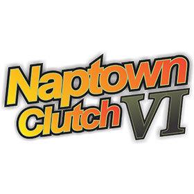 Naptown Clutch VI Thumbnail