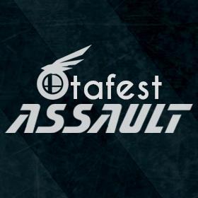 Otafest Assault 2017 Thumbnail