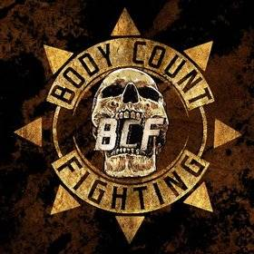 Body Count Fighting 5 (BCF5) Thumbnail