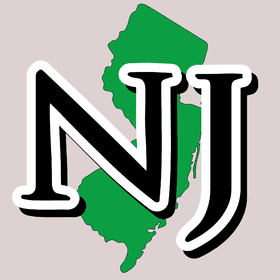 The New Jersey Invitational Thumbnail