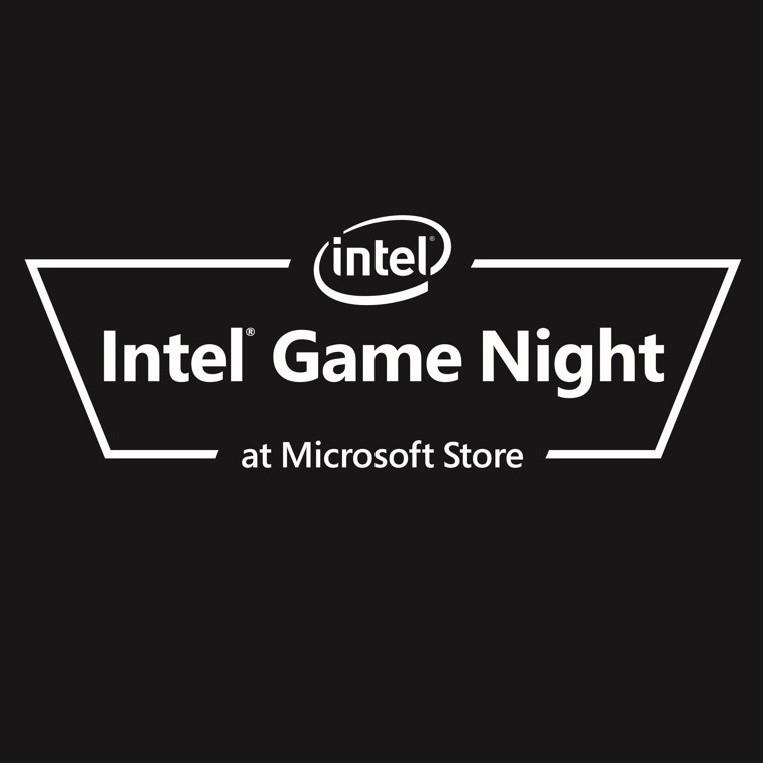 Intel Game Nigh Details