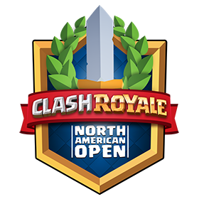 how to create a custom tournament in clash royale