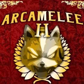 Arcamelee #2 Thumbnail