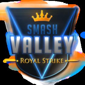 Smash Valley ft. Dabuz, MkLeo Thumbnail