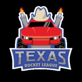 TexasRL Lone Star Rocket LAN Thumbnail