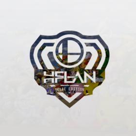 HFLAN Melee Edition 2017 Thumbnail